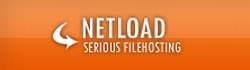 Netload